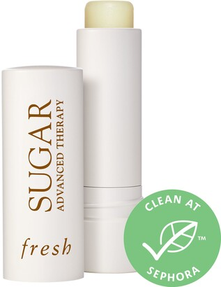 Fresh Sugar Advanced Therapy Treatment Lip Balm