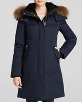 Mackage Kerry Down Coat
