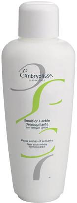 Embryolisse Milky Make Up Remover Emulsion (200ml)
