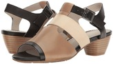 Spring Step Charisse Women's Shoes