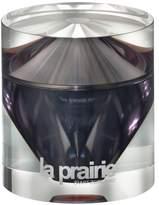 La Prairie Platinum Rare 50ml