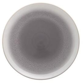 Denby Modus Ombre Dinner Plate