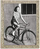 """Kate Spade Simply Sparkling 8"""" x 10"""" Frame"""