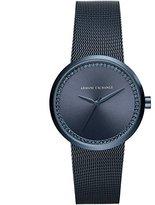 Armani Exchange Women's Watch AX4504