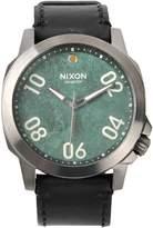 Nixon Wrist watches - Item 58024052