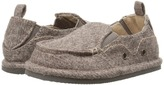 Baby Deer Slip-On with Gore (Infant/Toddler)