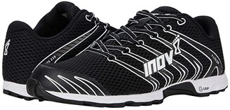 Inov-8 F-Litetm G 230 (Grey/White) Men's Shoes