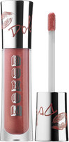 Buxom Love, Dolly™ Limited Edition Full-Bodied™ Lip Gloss