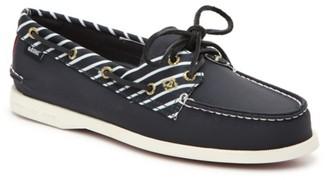Sperry A/O 2 Eye Boat Shoe
