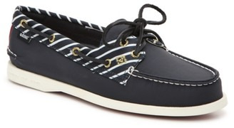Sperry Top Sider A/O 2 Eye Boat Shoe