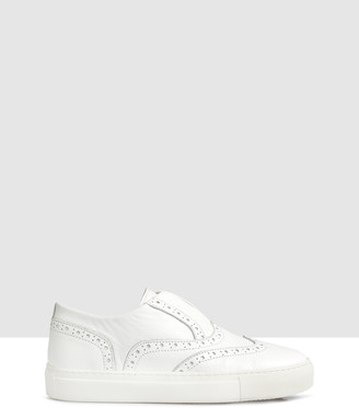 S By Sempre Di Giulia Sneakers