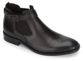 Kenneth Cole New York Kenneth Cole The Mover Chelsea Boot