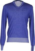 Heritage Sweaters - Item 39689857
