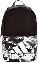 adidas Classic Print Backpack