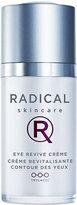 Radical Skincare Women's Eye Revive Cream