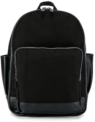 Béis Backpack