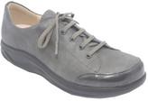 Finn Comfort Women's Altea Sneaker