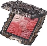 Anna Sui Rose Blush Cheek Color 400 6 Grams