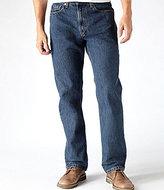 Levi's 505TM Regular Fit Jeans