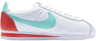 Nike Classic Cortez Sneaker