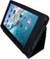 Asstd National Brand Leather Tablet Case for MiTraveler 710, 720, or 740