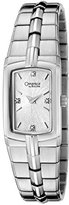 Bulova Caravelle by Women's 43P002 Diamond Accented Watch