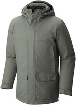 Mountain Hardwear Men's Radian Insulated Coat