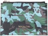Patrizia Pepe Handbags - Item 45370109