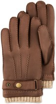 J.Mclaughlin 2-In-1 Glove