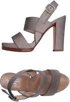 Santoni Sandals - Item 11182834