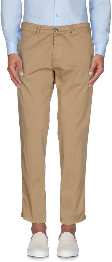 Basicon Casual pants - Item 36829783