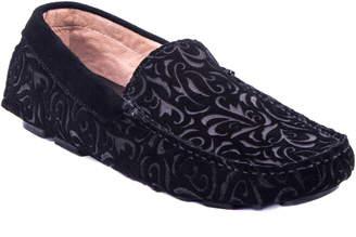Robert Graham Hearst Driving Shoe