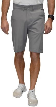 Vintage 1946 Solid Dye Performance Golf Shorts