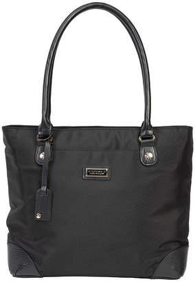 Stephanie Johnson Manhattan Travel Tote