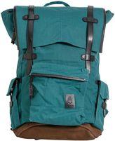 Nixon Boulder Backpack