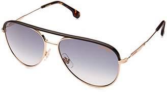 Carrera Unisex Adults 209/S sunglasses