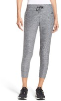 The North Face Women's Motivation Lite Jogger Capris