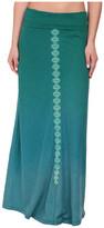 Prana Benita Skirt