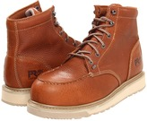 Timberland Barstow Wedge Safety Toe