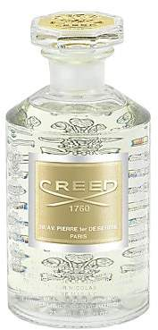 Creed Women's Selection Verte Fragrance