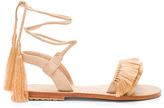 Mystique Sandal