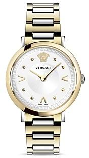 Versace Pop Chic Lady Watch, 36mm