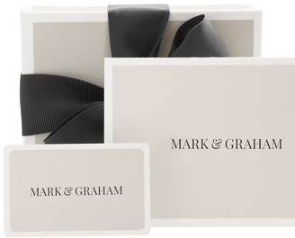 Mark & Graham Gift Card