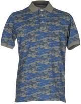 Paoloni Polo shirts - Item 12051636
