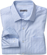 Johnston & Murphy Highway Stripe Shirt