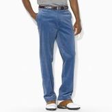 Ralph Lauren Links-Fit Corduroy Pant