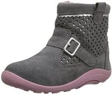 Stride Rite SRTech Kinsey Boot (Toddler)