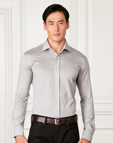 Ralph Lauren Aston Knit Sport Shirt