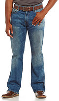 Daniel Cremieux Jeans Bootcut Jeans