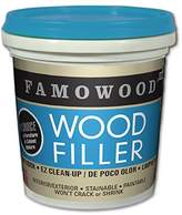 Eclectic Prod. 40042126 Famowood Water-Based Wood Filler [Misc.] [Misc.]